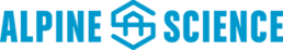 Alpine Science Logo