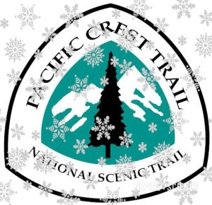 Pacific Crest Trail Snow Basics